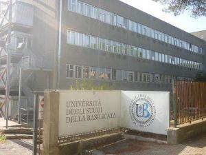 01-unibas-e-campus