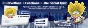 banner-cerv-social-300x96