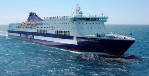 cruise-barcellona